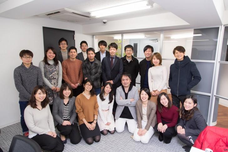 雲楽士チャンネル第23回公開収録with菅智晃さん